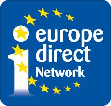 Europe-direct-network