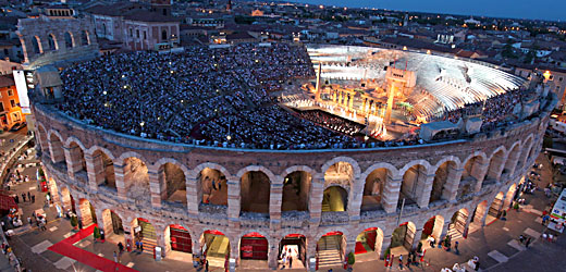 4875-it arenadiverona aida2012 fotoennevi
